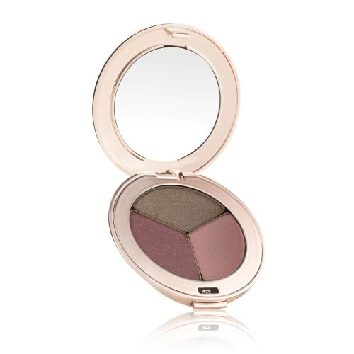 eye-shadow-soft-kiss